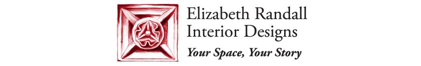 Elizabeth Randall Interior Designs