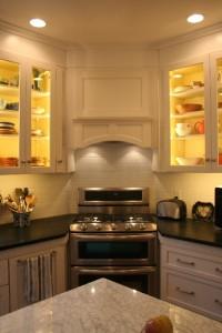interior-designer-in-medway